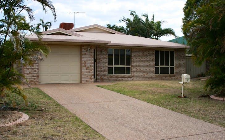 9 Dodd Drive, Emerald, QLD, 4720 - Image 1