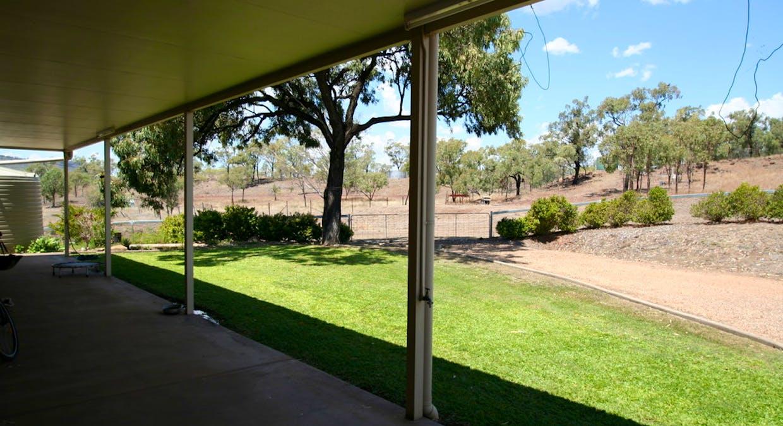 7 Mares Tail Lane, Springsure, QLD, 4722 - Image 10