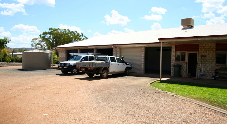 7 Mares Tail Lane, Springsure, QLD, 4722 - Image 12