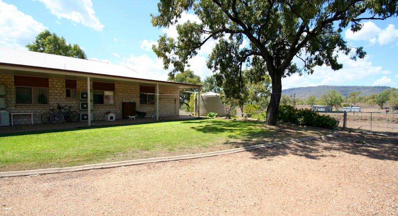 7 Mares Tail Lane, Springsure, QLD, 4722 - Image 14