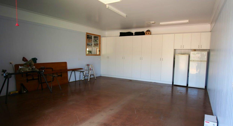 7 Mares Tail Lane, Springsure, QLD, 4722 - Image 15