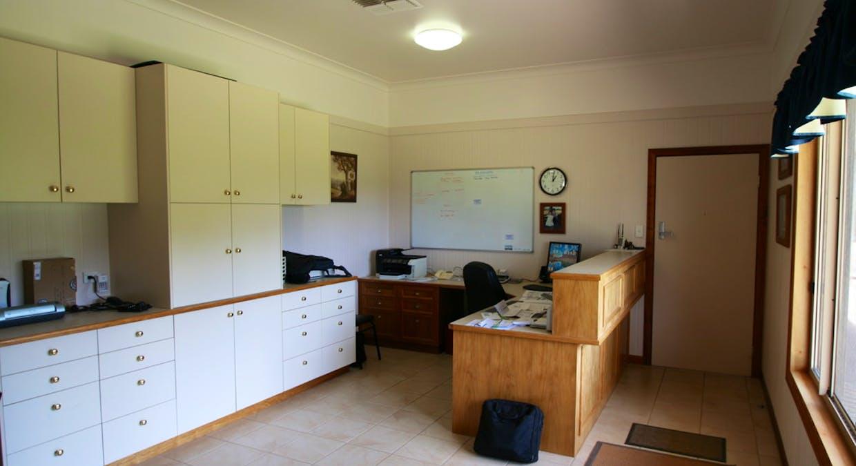 7 Mares Tail Lane, Springsure, QLD, 4722 - Image 17