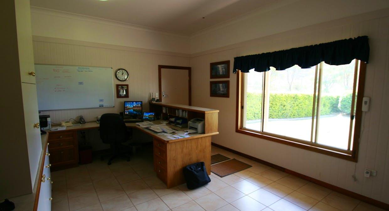 7 Mares Tail Lane, Springsure, QLD, 4722 - Image 18