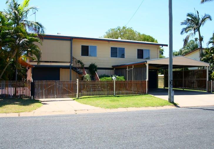 11 Bridgeman Street, Emerald, QLD, 4720