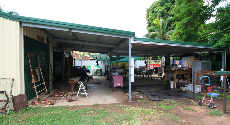 2 Pill Street, Emerald, QLD, 4720 - Image 9