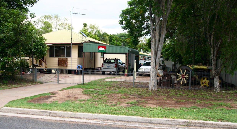 2 Pill Street, Emerald, QLD, 4720 - Image 10
