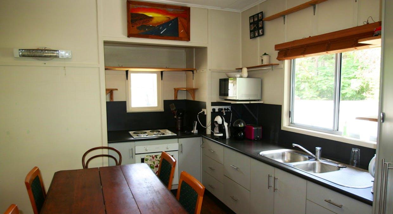 2 Pill Street, Emerald, QLD, 4720 - Image 2