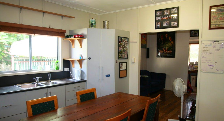 2 Pill Street, Emerald, QLD, 4720 - Image 7
