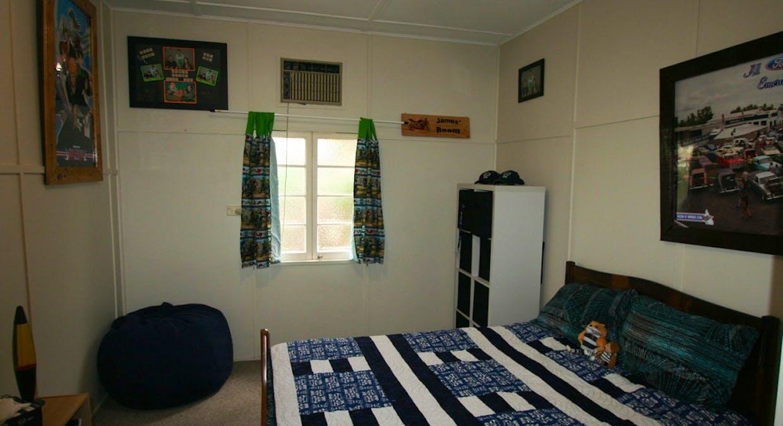 2 Pill Street, Emerald, QLD, 4720 - Image 6