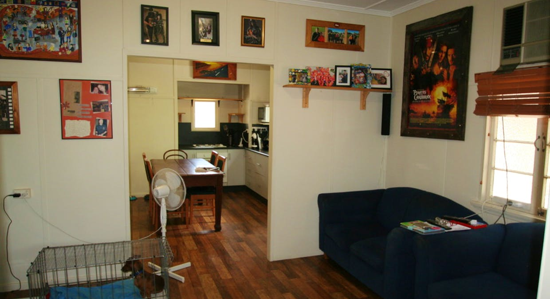 2 Pill Street, Emerald, QLD, 4720 - Image 3