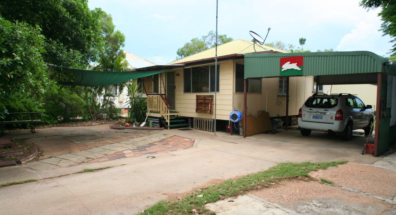 2 Pill Street, Emerald, QLD, 4720 - Image 1