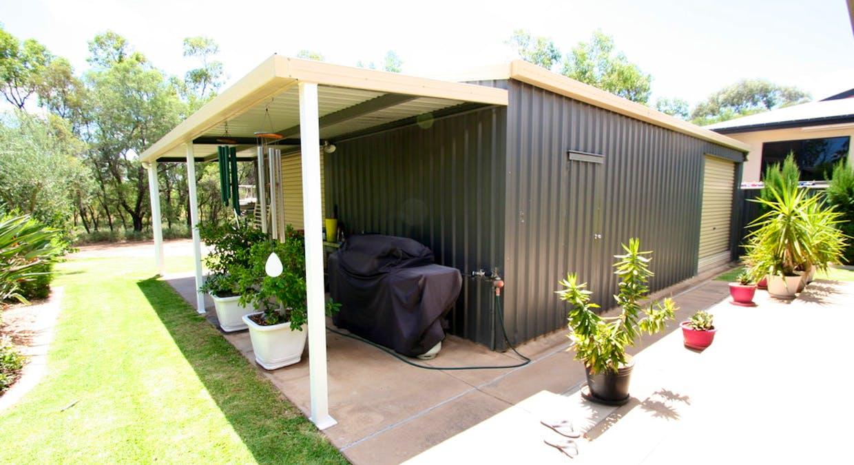 7 Joel Ernest Drive, Emerald, QLD, 4720 - Image 14