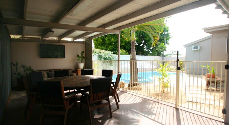 57 Retro Street, Emerald, QLD, 4720 - Image 18