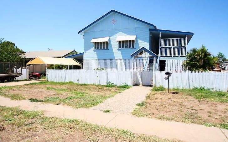 23 Gray Street, Emerald, QLD, 4720 - Image 1