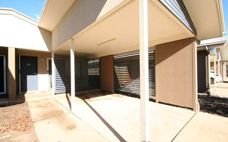 36/6 Sullivan Street, Emerald, QLD, 4720 - Image 1