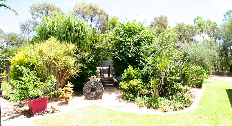 7 Joel Ernest Drive, Emerald, QLD, 4720 - Image 20