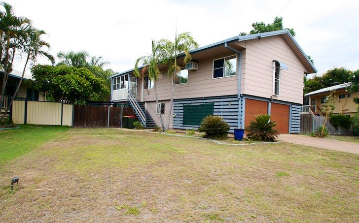 198 Borilla Street, Emerald, QLD, 4720 - Image 1