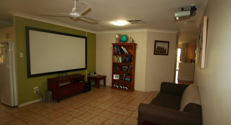 56 Crinum Crescent, Emerald, QLD, 4720 - Image 5
