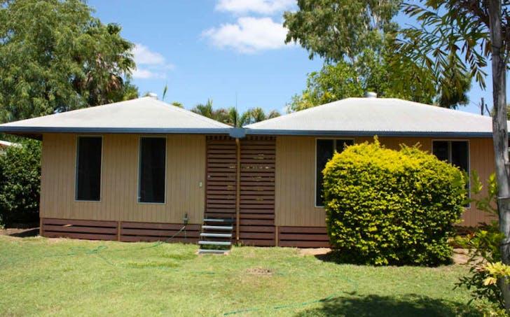 34 Bonython Drive, Emerald, QLD, 4720 - Image 1