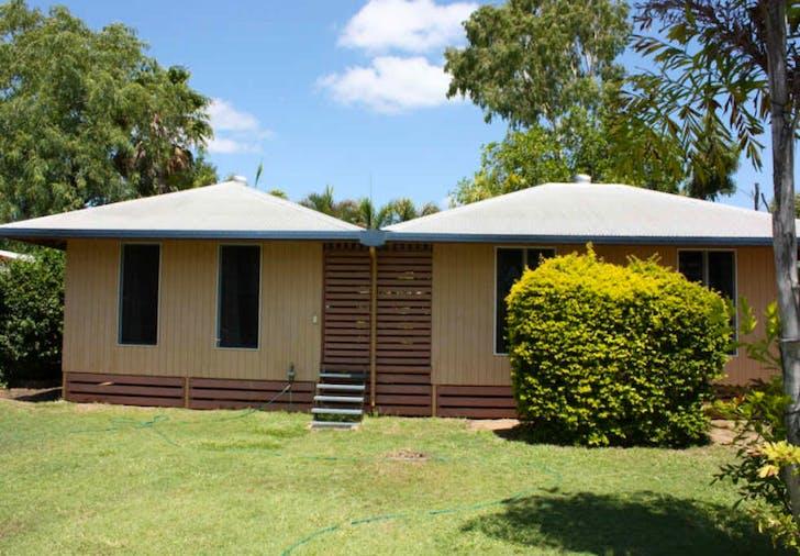 34 Bonython Drive, Emerald, QLD, 4720