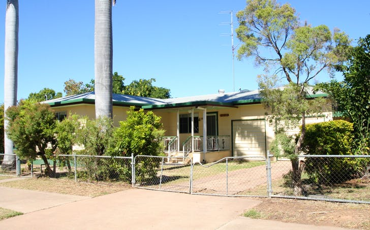 58 Theresa Street, Emerald, QLD, 4720 - Image 1