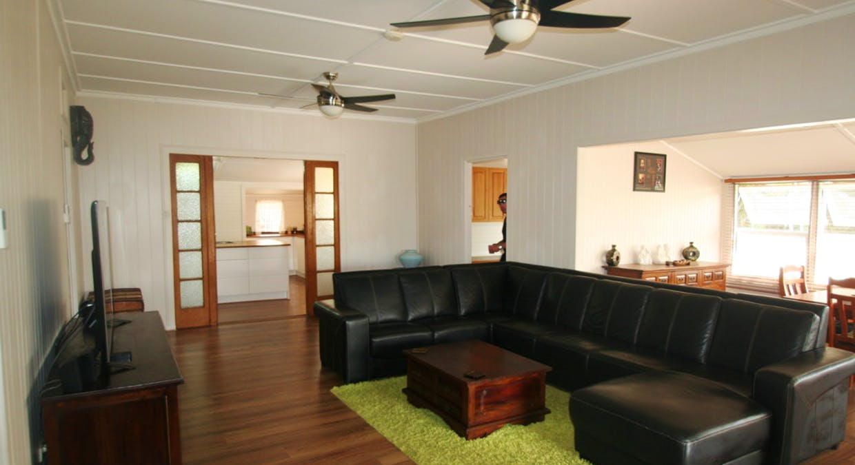 57 Retro Street, Emerald, QLD, 4720 - Image 20
