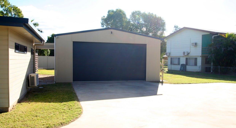 1 Charolais Place, Emerald, QLD, 4720 - Image 5