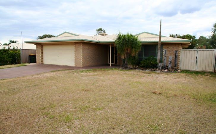 72 Crinum Crescent, Emerald, QLD, 4720 - Image 1