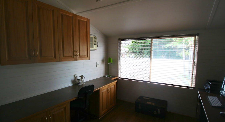 57 Retro Street, Emerald, QLD, 4720 - Image 22