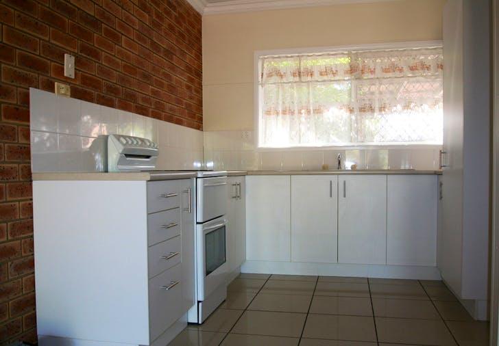 6/145 Egerton Street, Emerald, QLD, 4720