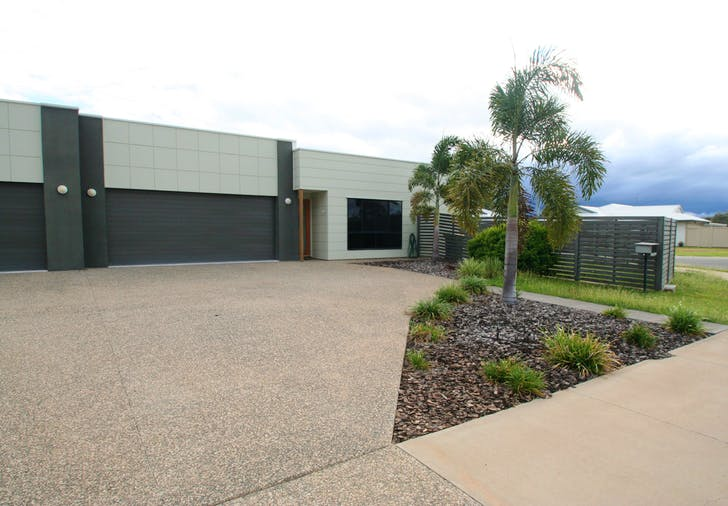 2/13 Reimers Street, Emerald, QLD, 4720