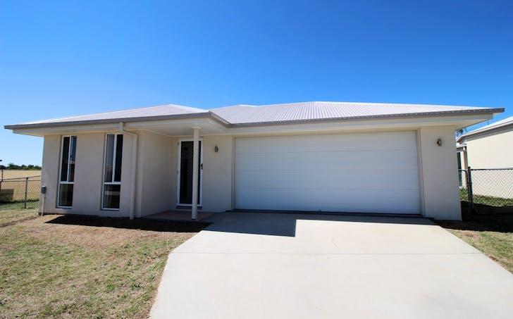 23 Scotts Peak Drive, Capella, QLD, 4723 - Image 1