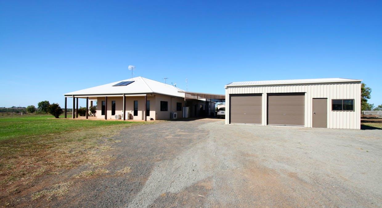 400 Wills Road, Emerald, QLD, 4720 - Image 22