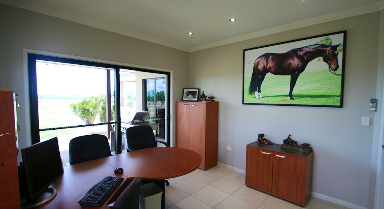 400 Wills Road, Emerald, QLD, 4720 - Image 10