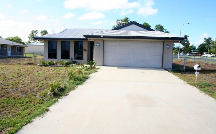 2 Scotts Peak Drive, Capella, QLD, 4723 - Image 1