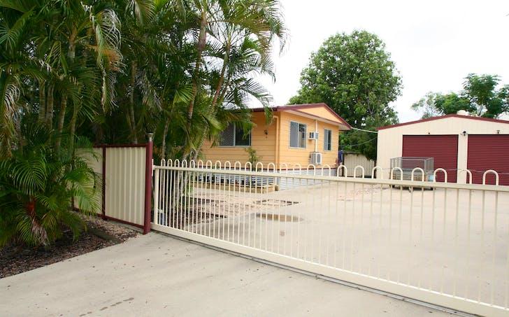 4 Expeller Court, Emerald, QLD, 4720 - Image 1