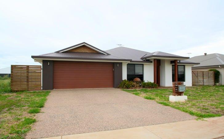 14 Maranda Street, Emerald, QLD, 4720 - Image 1