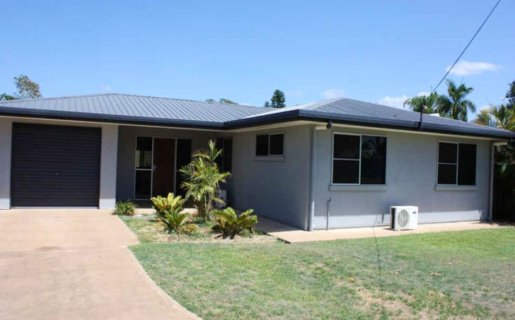 7 Batts Place, Emerald, QLD, 4720 - Image 1