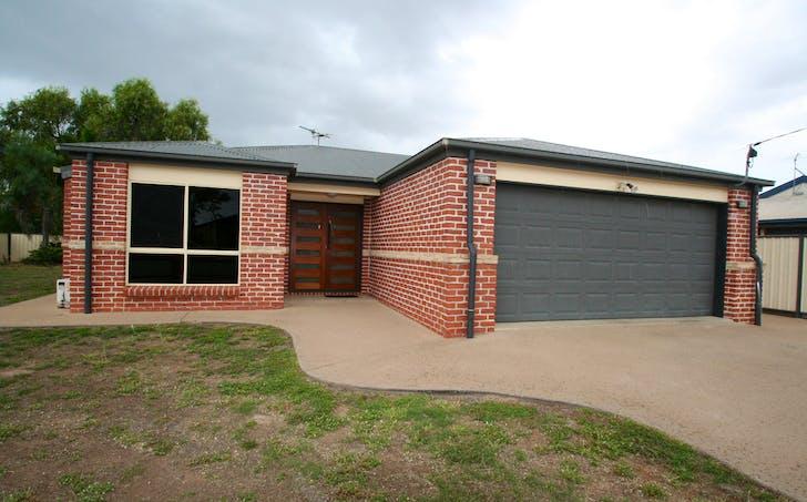 18 Vicki Close, Emerald, QLD, 4720 - Image 1