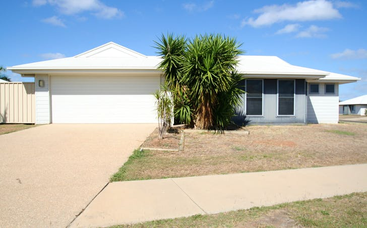 1/11 Eagle Street, Emerald, QLD, 4720 - Image 1