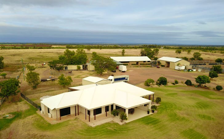 400 Wills Road, Emerald, QLD, 4720 - Image 1