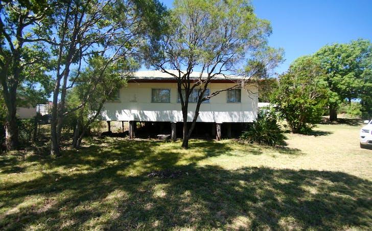 46 Williams Street, Springsure, QLD, 4722 - Image 1