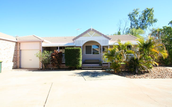9/24 Riverview Street, Emerald, QLD, 4720 - Image 1