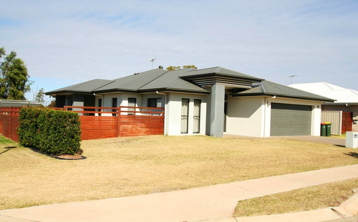 83 Canterbury Road, Emerald, QLD, 4720 - Image 1