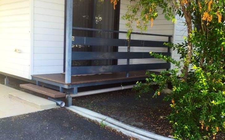 5/24 Conran Street, Capella, QLD, 4723 - Image 1