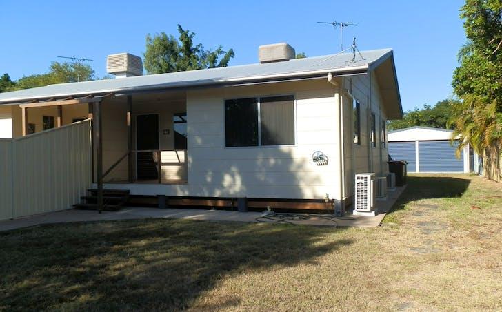 2/108 Ruby Street, Emerald, QLD, 4720 - Image 1