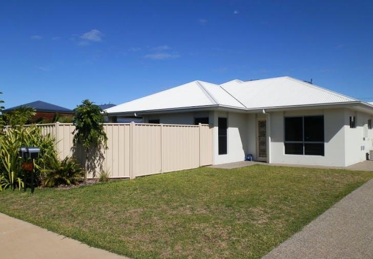Unit 1/69 Blue Gums Drive, Emerald, QLD, 4720