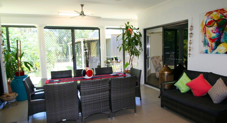 7 Joel Ernest Drive, Emerald, QLD, 4720 - Image 5