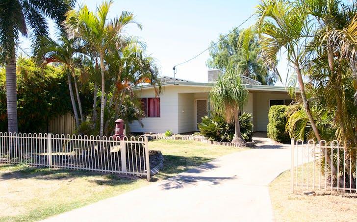102 Ruby Street, Emerald, QLD, 4720 - Image 1