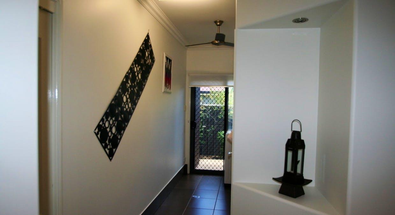 7 Joel Ernest Drive, Emerald, QLD, 4720 - Image 18